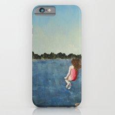 America iPhone 6s Slim Case