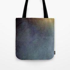 Sun and Sky Tote Bag