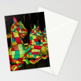 Chinese New Year, Sydney Stationery Cards