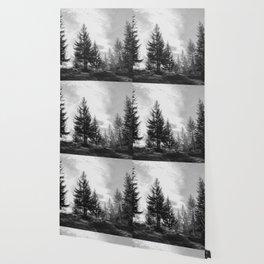 Zeitgefluester NO1 Wallpaper