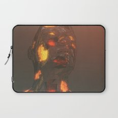 Torment Laptop Sleeve