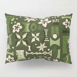 Rotuma Pillow Sham