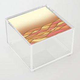 DREAMS Acrylic Box