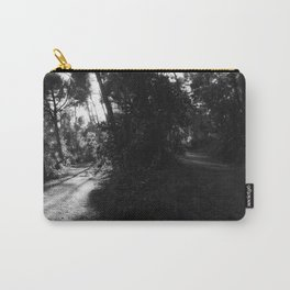 moral  bifurcation Carry-All Pouch