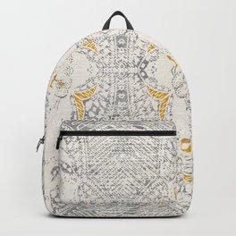 ZALI Backpack