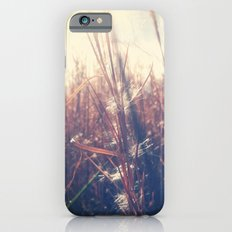 Clothed In Beauty.  iPhone 6s Slim Case