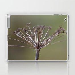 The Yarrow Laptop & iPad Skin