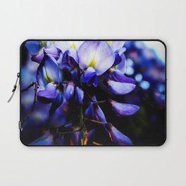 Flowers magic 2 Laptop Sleeve