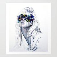 Re: Art Print