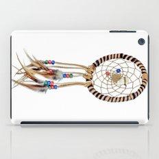 Dreamcatcher iPad Case