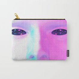 Face Aestheitic 1 Carry-All Pouch