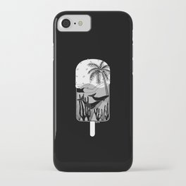 My Little Sweet Summer iPhone Case
