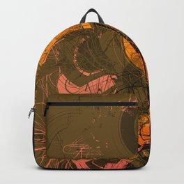 111017 Backpack