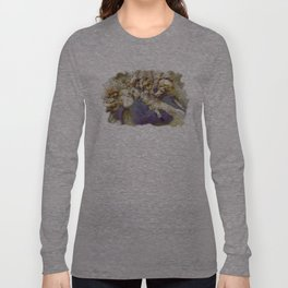 Oak Spirits Long Sleeve T-shirt