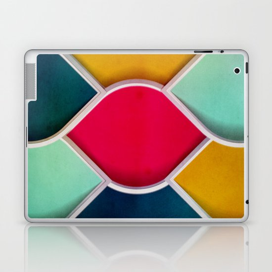 Lovealot Laptop & iPad Skin