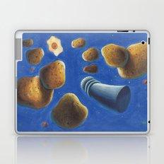 POEM OF POTATOES Laptop & iPad Skin