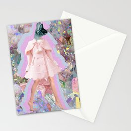 Most Kawaii <3 Stationery Cards