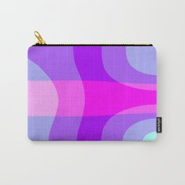 yoo doo right Carry-All Pouch