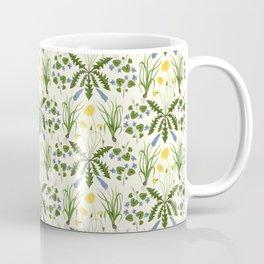Early Spring Coffee Mug