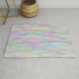every color 089 Rug
