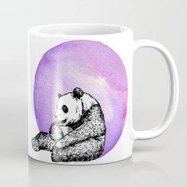The Animal Kingdom Collection vol.3 Coffee Mug