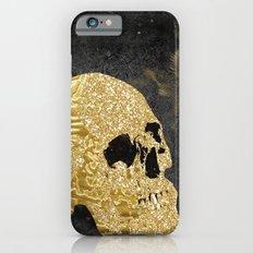 Frightening iPhone 6s Slim Case
