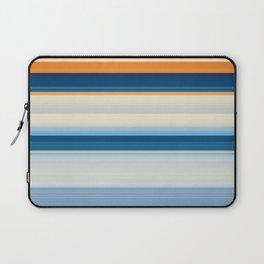 Kelly Belly Laptop Sleeve