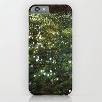 Where Love Grows iPhone 6s Slim Case