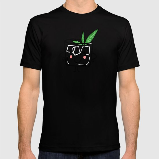 Mint Julep T-shirt