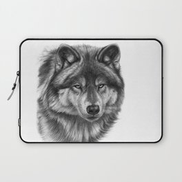Canis Lupus SK0105 Laptop Sleeve
