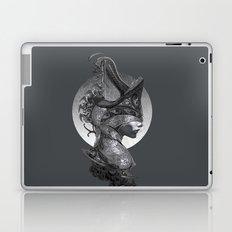 The Requiem Laptop & iPad Skin