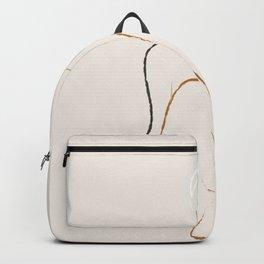 Harmony 01 Backpack