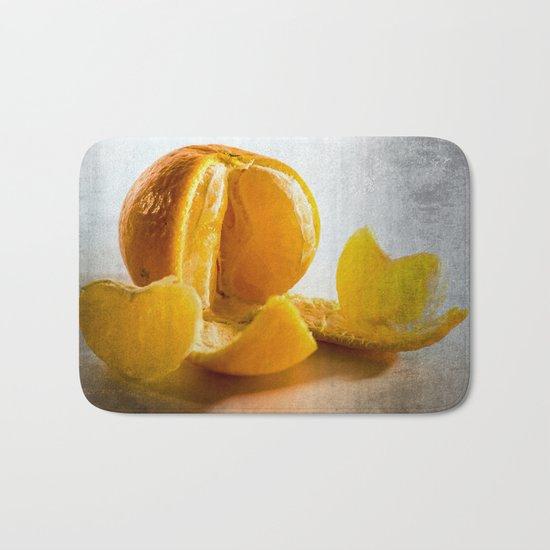 Vitamin Bath Mat