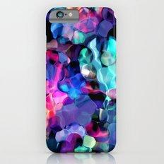 Uva A iPhone 6 Slim Case