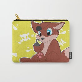 FNAF: Foxy Carry-All Pouch