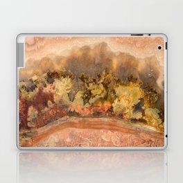 Idaho Gem Stone 13 Laptop & iPad Skin