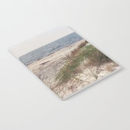 Panama City Beach, FL Notebook