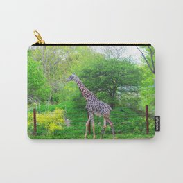 Stroll Carry-All Pouch