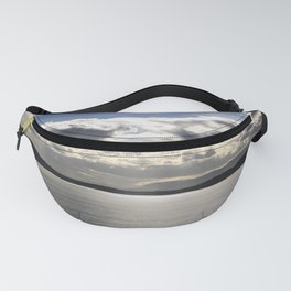 Back to the Island mk4 Fanny Pack