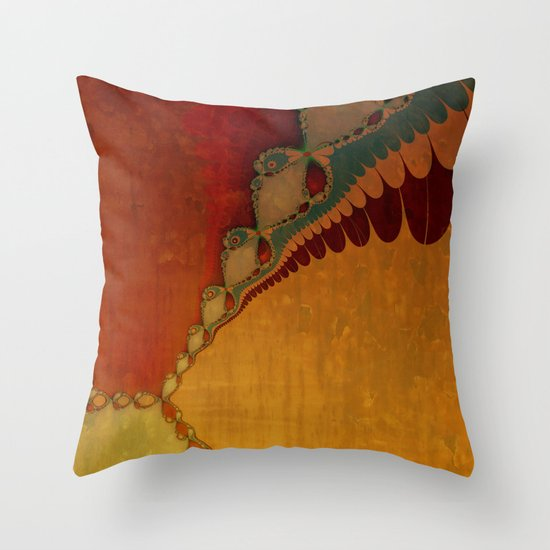 Southwestern Sunset 2 by artistichomeaccessories