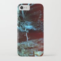 yosemite iPhone & iPod Cases featuring Yosemite by Webe Love
