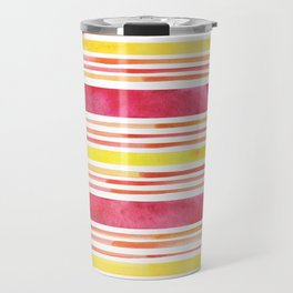Apricot Travel Mug