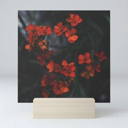 """""""The Children of Sandia"""" Mini Art Print"""