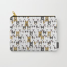 0011 Carry-All Pouch