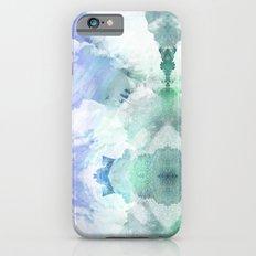 Flocculent iPhone 6s Slim Case