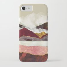 Melon Mountains iPhone 7 Slim Case
