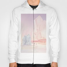 Crystal Beach Hoody