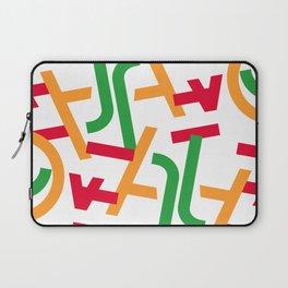 Munaria Laptop Sleeve