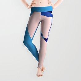 Tail Leggings