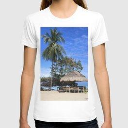 Honda Bay III T-shirt